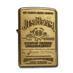 jim_beam_gold_zippo