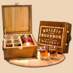 rgb_bulleit_toasting_box_web_200x0