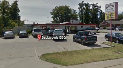 BackwoodsBBQ_restaurant