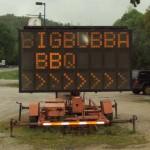 bellybustingbbqsign-150x150