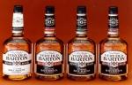Barton Distillery In Kentucky Expanding