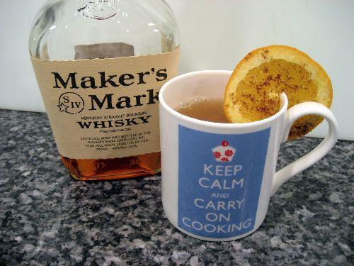 MakersMark_orange-bourbon-hot-toddy