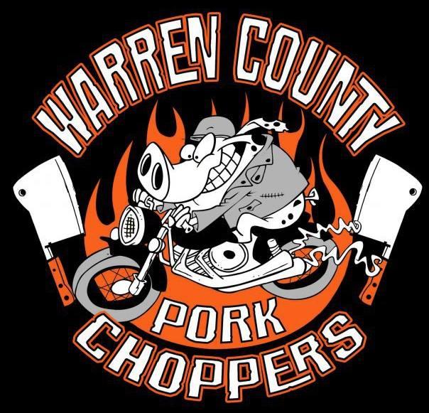 Warren County Kentucky Q Team Captures Grand Champion Title In