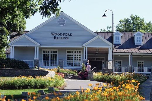 Woodford-Reserve-Distillery