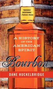 bourbon-history-book